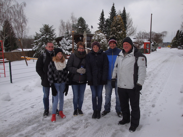 TVN-Winterwanderung-2014