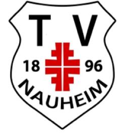 TV Nauheim 1896 e.V.